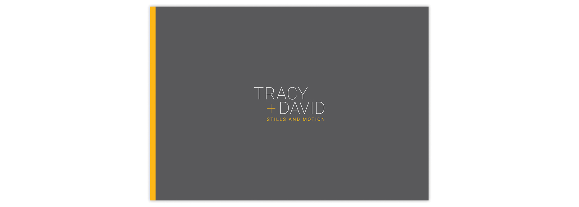 001-Tracy-David-Stills-Motion-portfolio-book