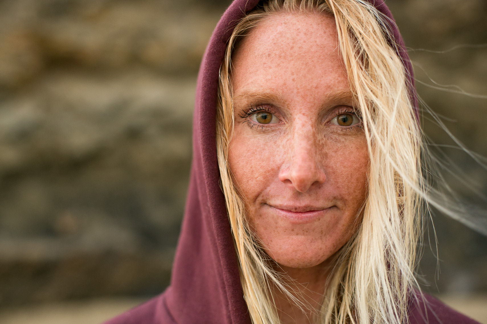 Female-Surfer-Portrait