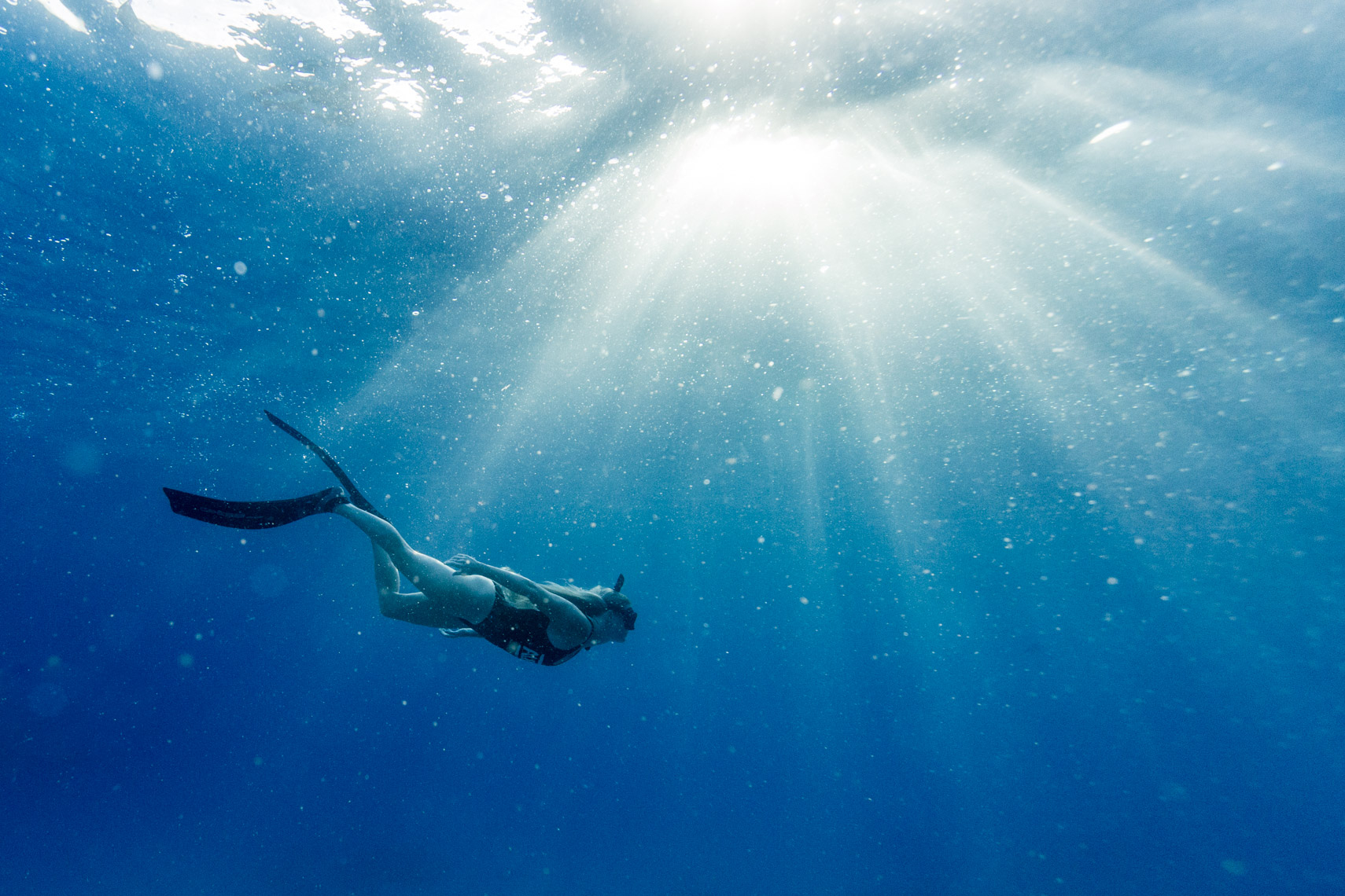 08-Travel-Free-Diver