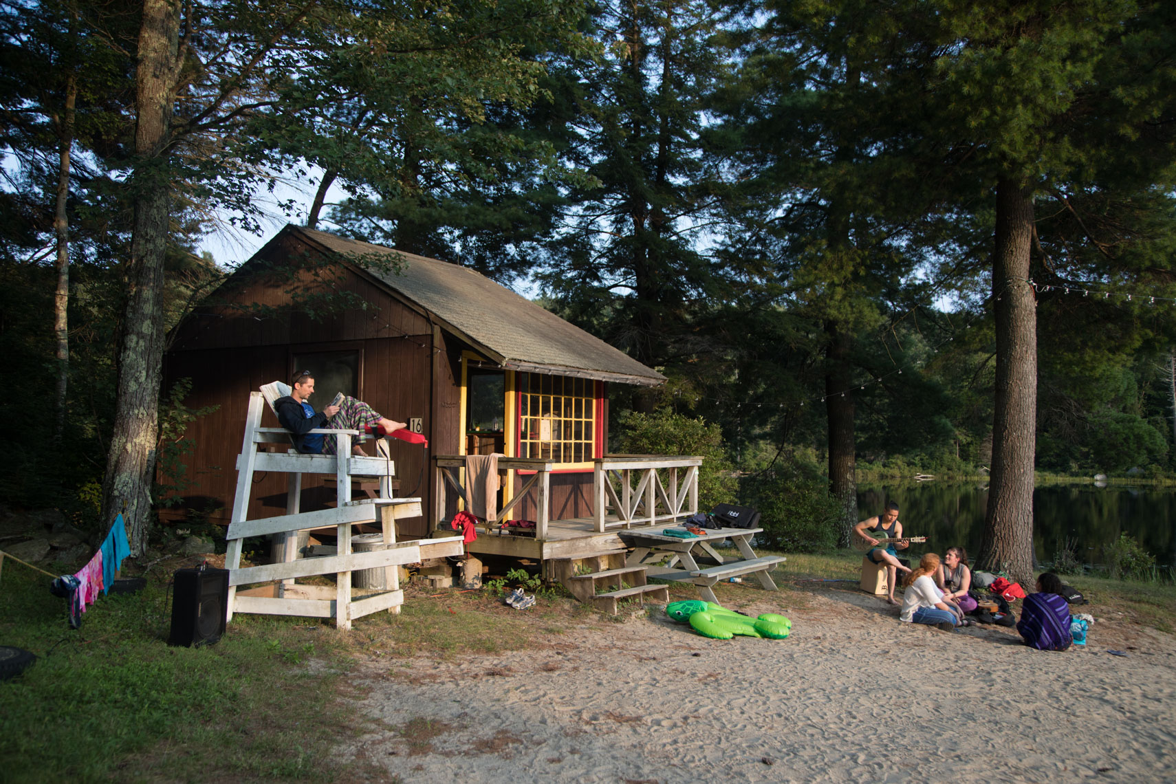10-Adult-Summer-Camp
