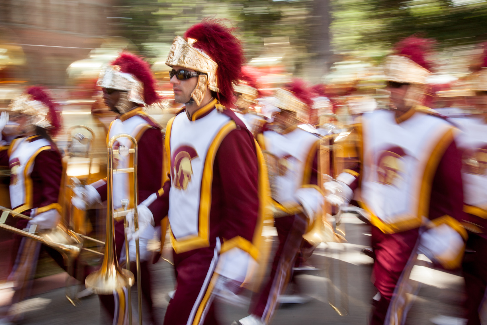 10-Youth-Sports-USC-Marching-Band