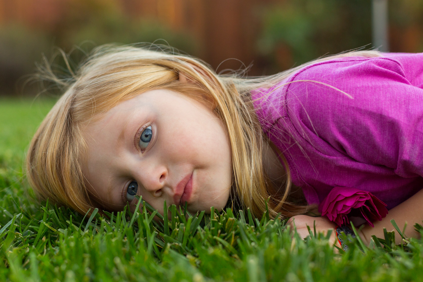 15-Kids-Girl-Playing-Grass