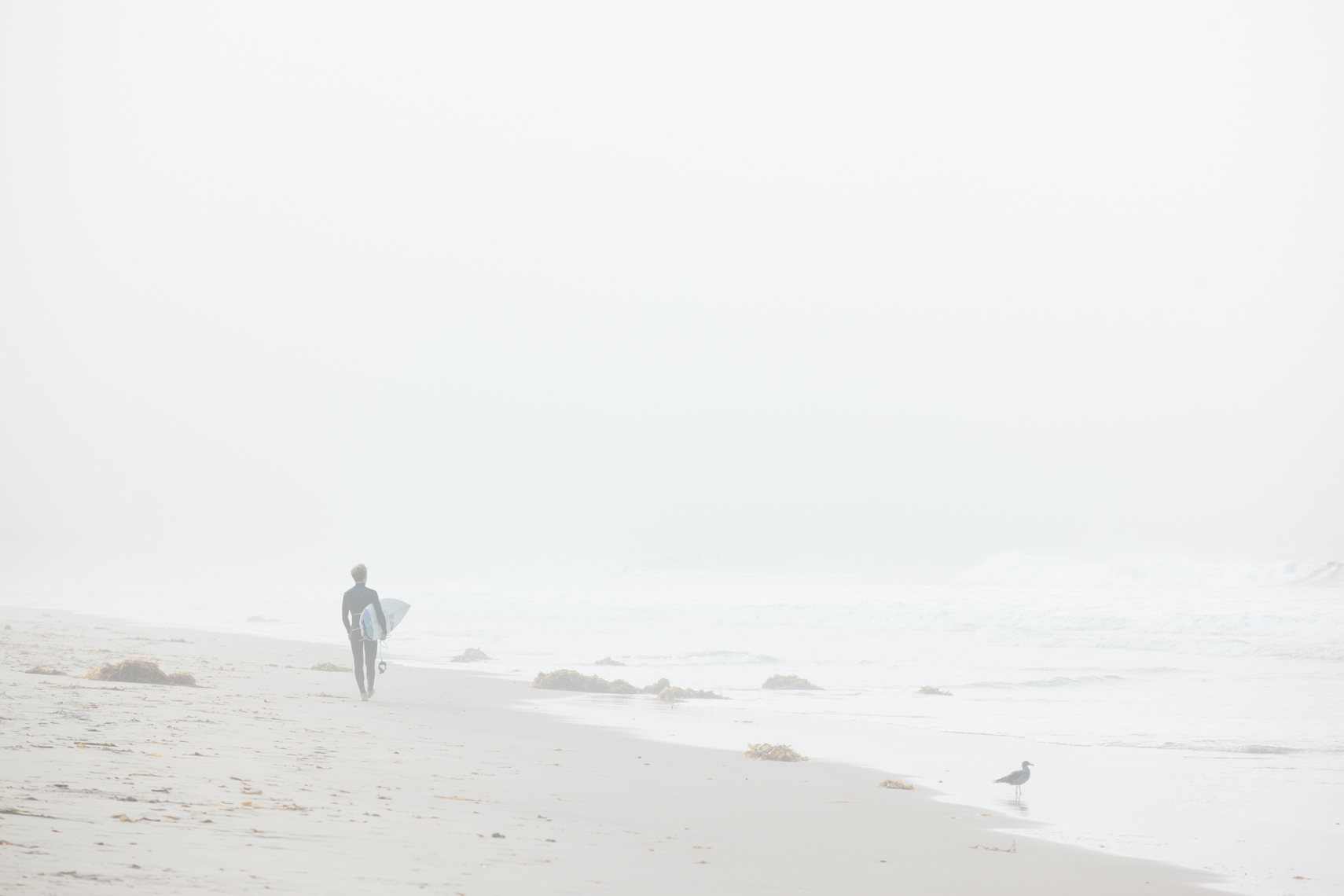16-Travel-Foggy-Surfer