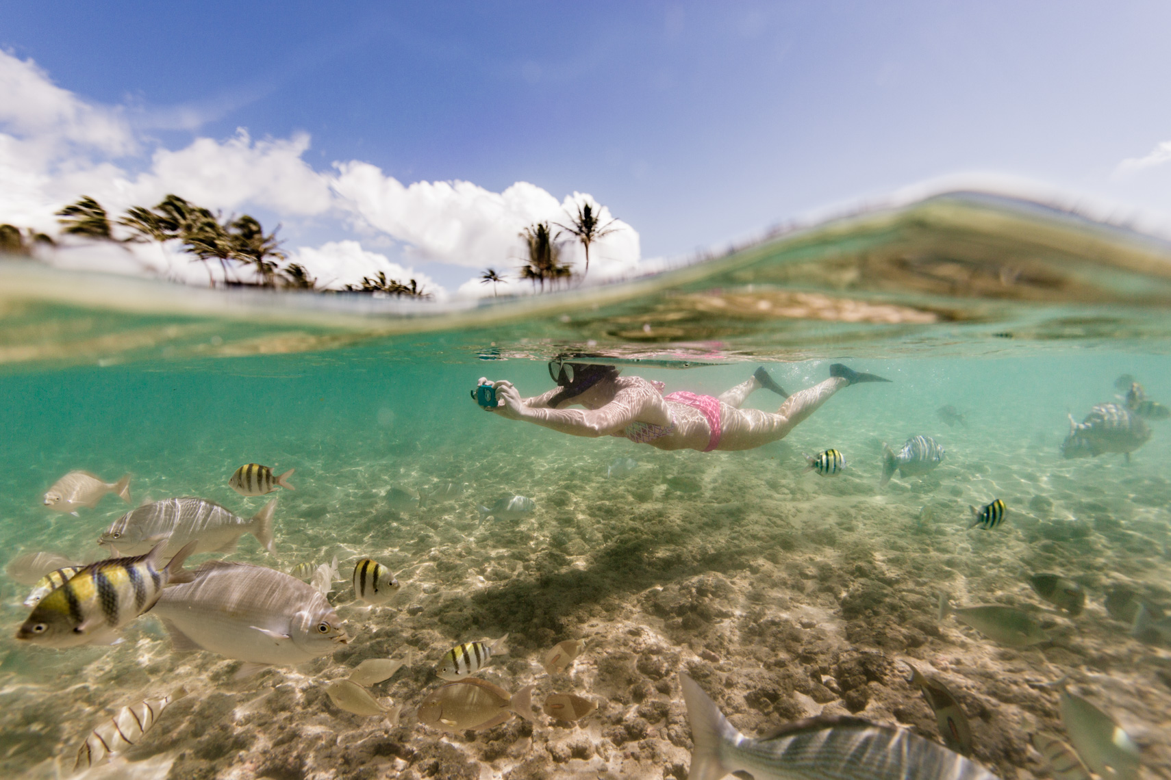 20-Travel-Snorkeling-Underwater-Photos