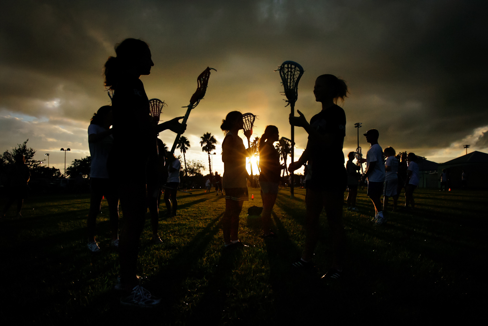 22-Youth-Sports-Lacrosse-Sunset