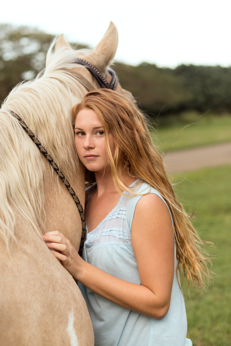 29-Girl-and-Horse-Portrait