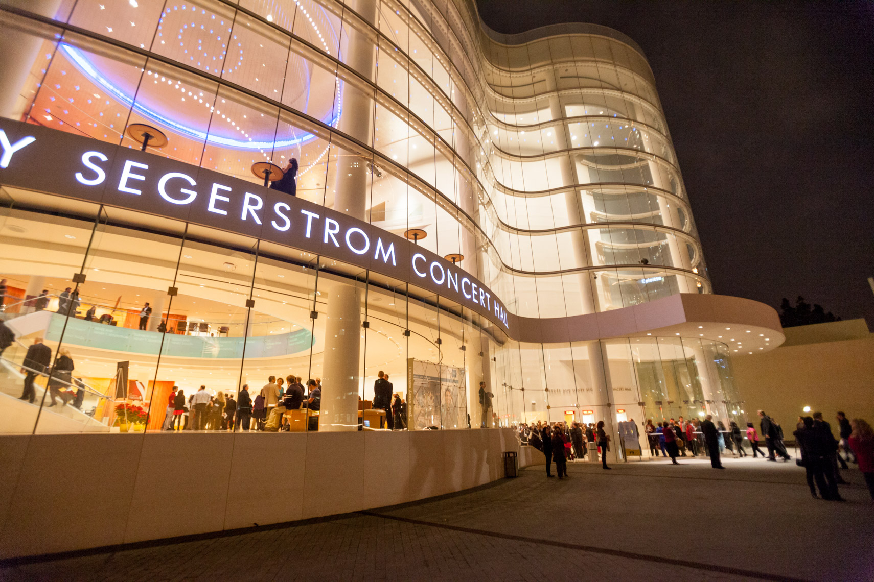 32-Higher-Education-Segerstrom-Concert-Hall