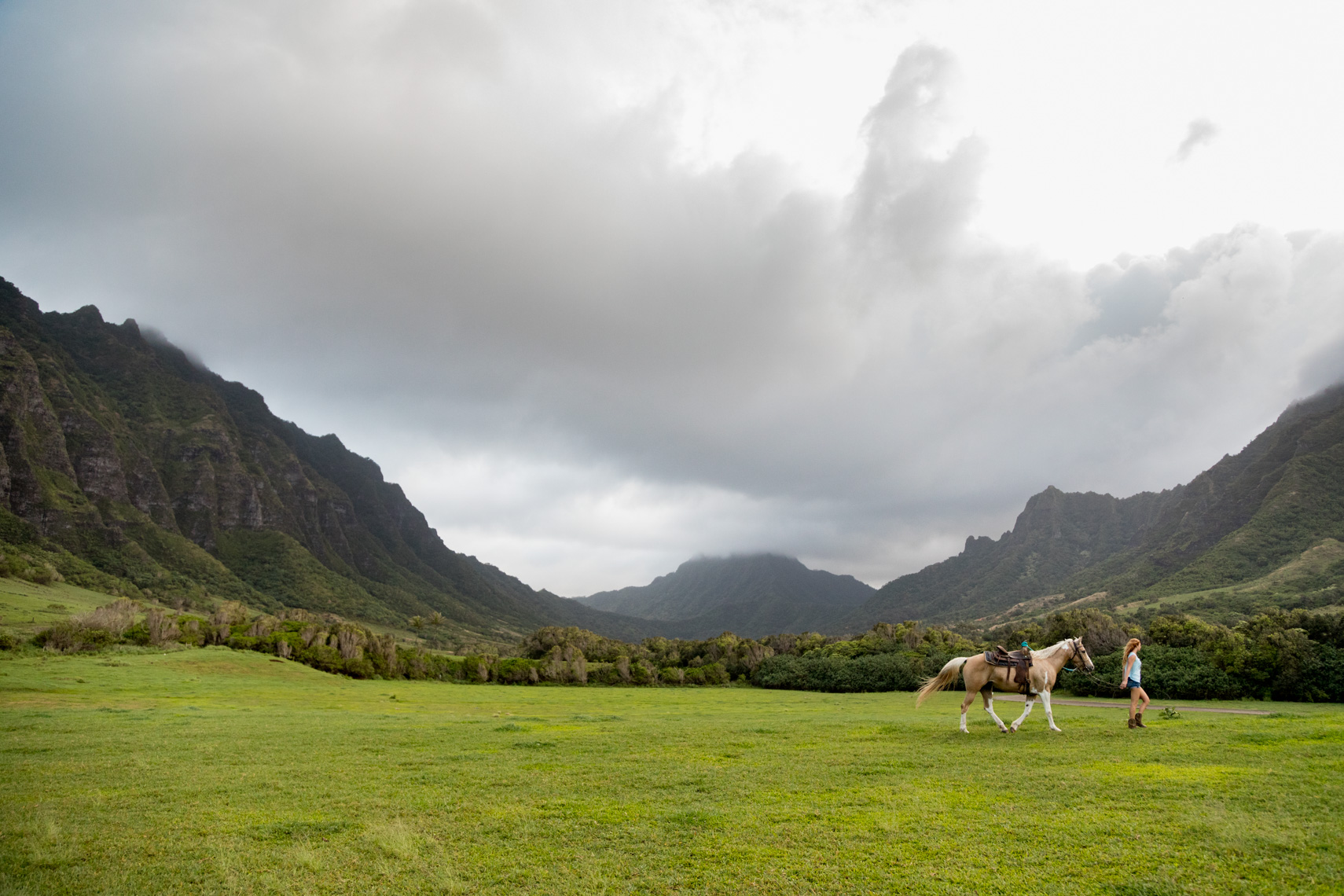 33-Travel-Kualoa-Ranch