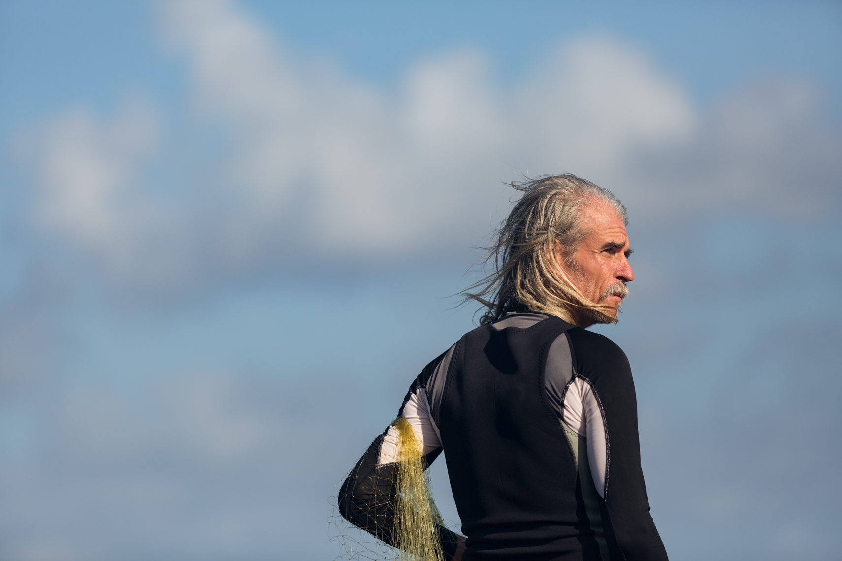 36-Active-Lifestyle-Fisherman-Portrait
