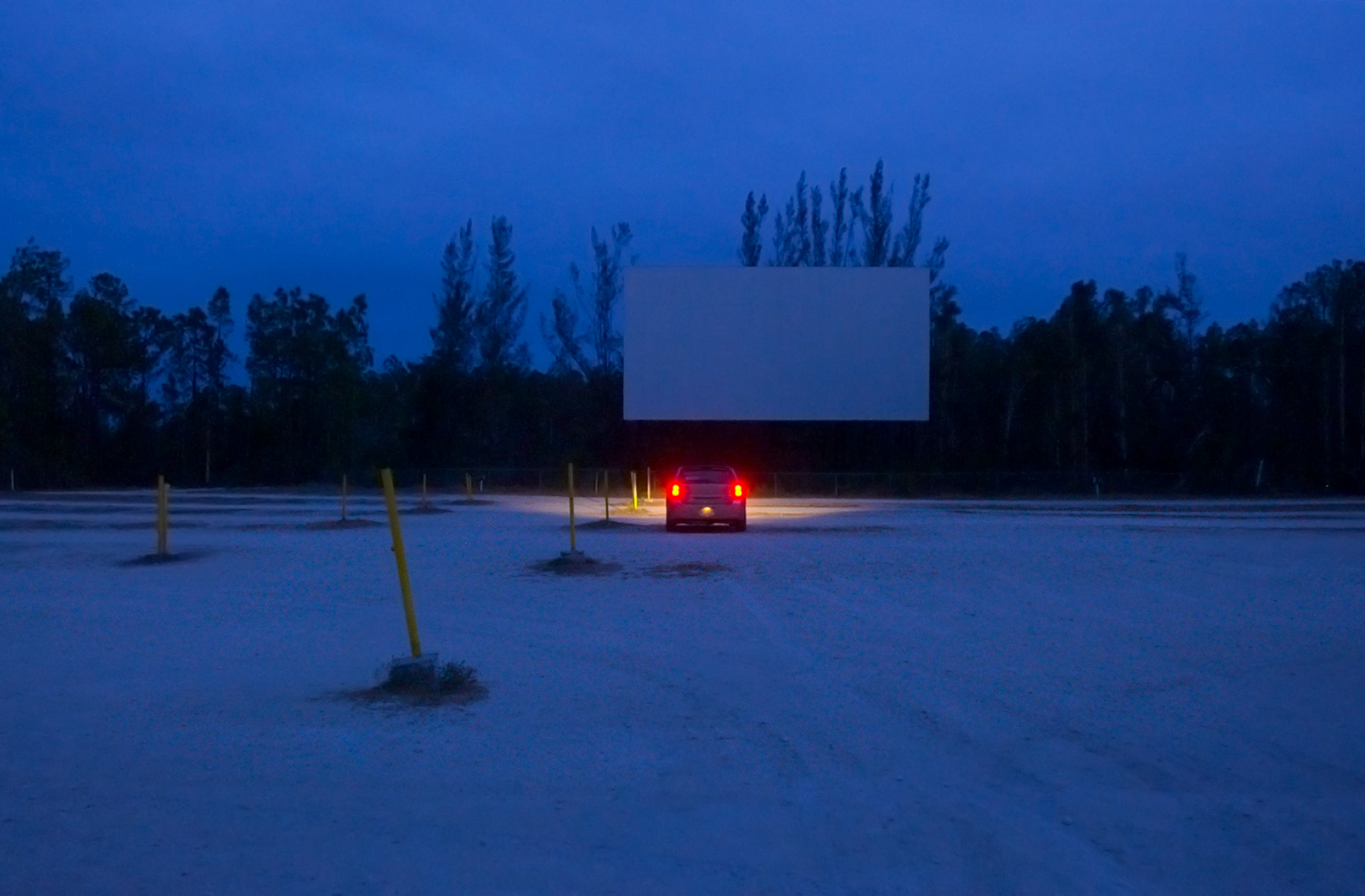 36-Travel-Drive-In-Car