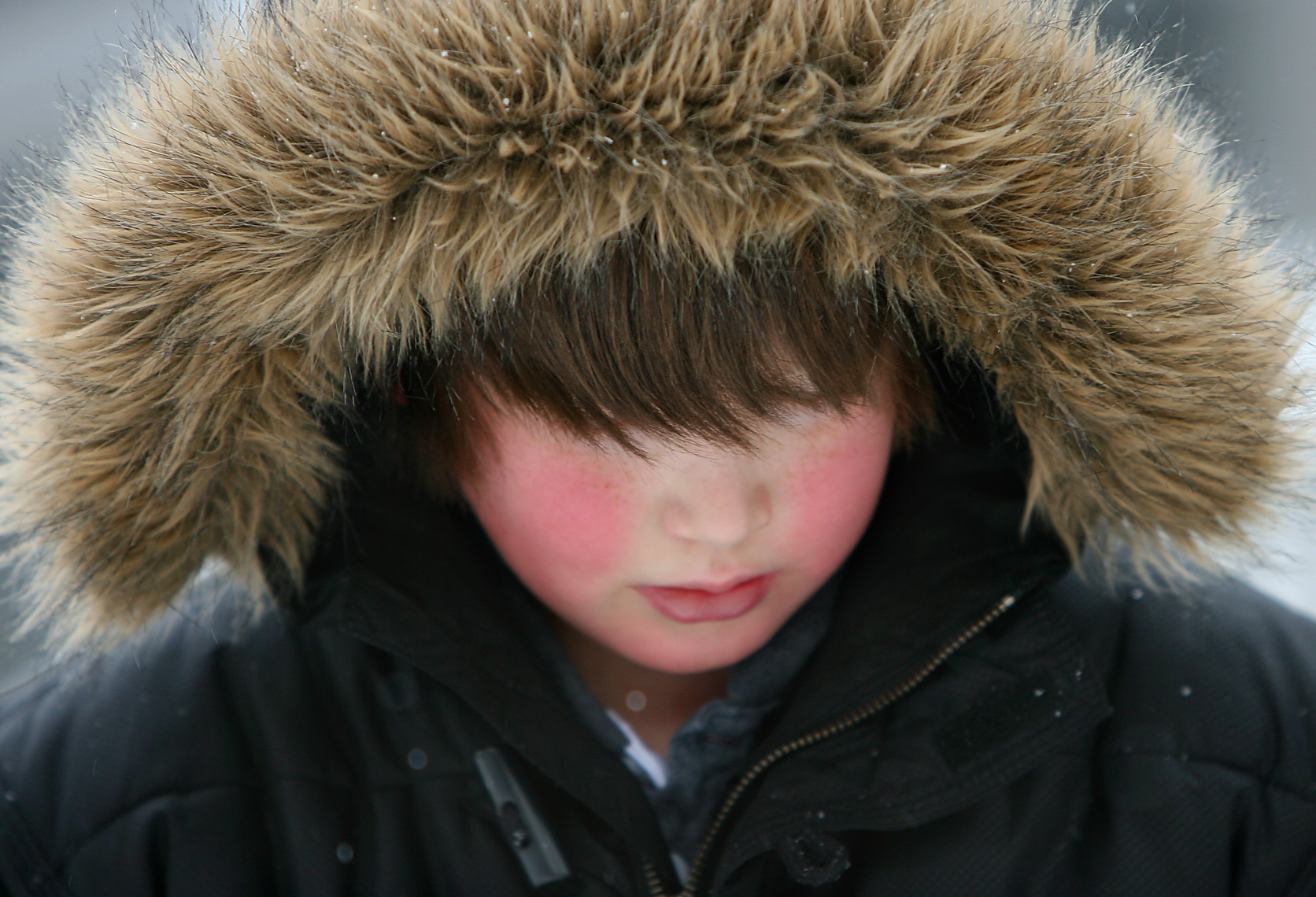 41-Kids-Cold-Winter-Kid