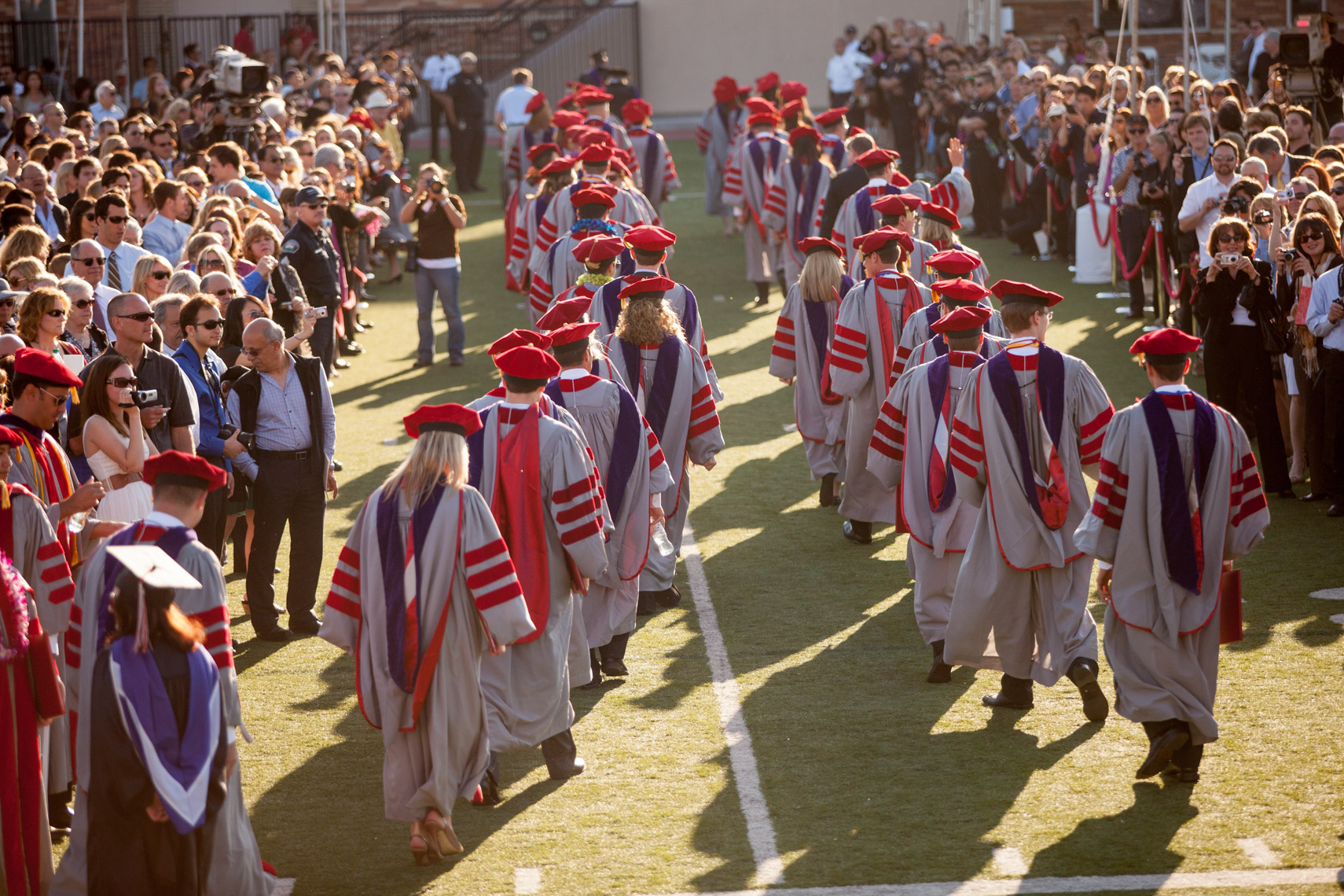 48-Higher-Education-Commencement-Procession