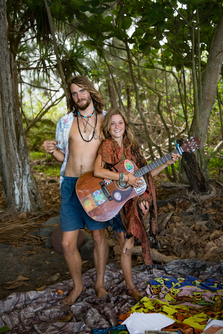 48-Portfolio-Hippie-Couple