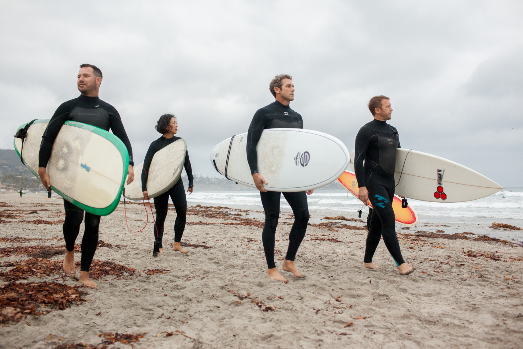 51-Active-Lifestyle-Doctors-Surfing