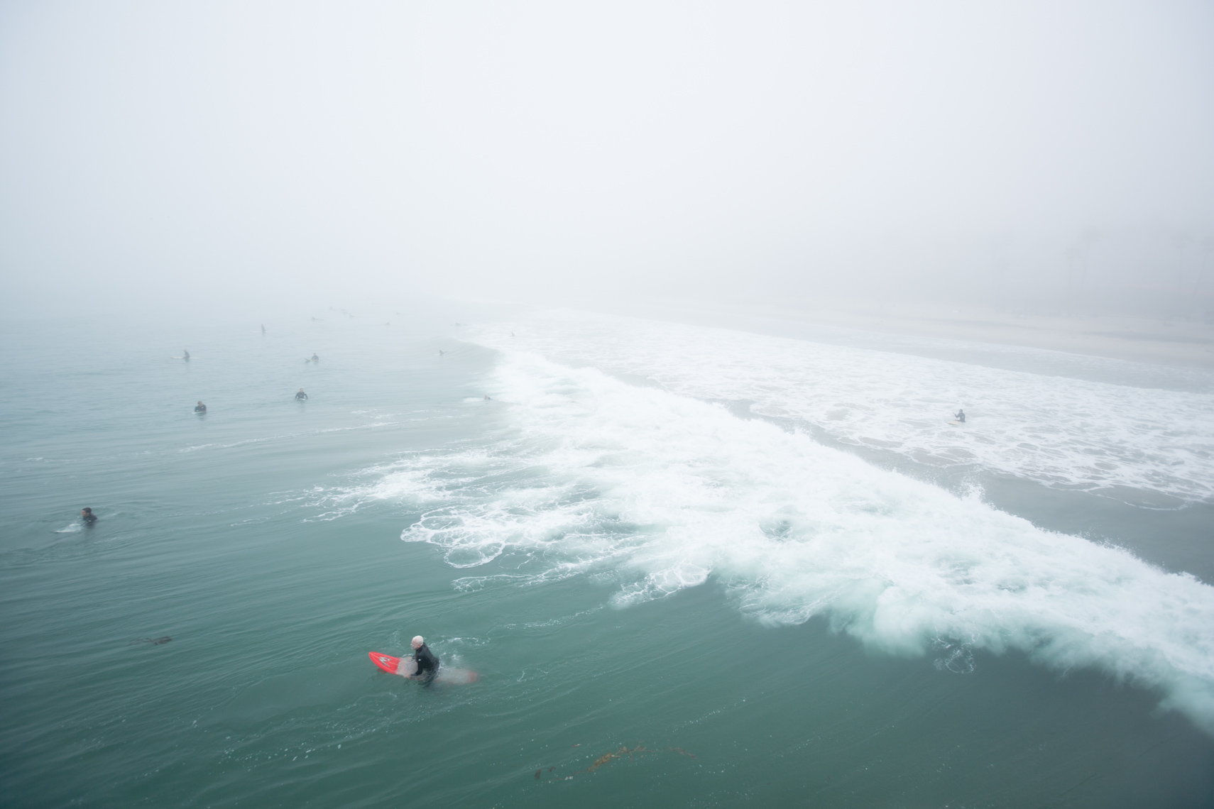 54-Active-Lifestyle-Foggy-Surfing