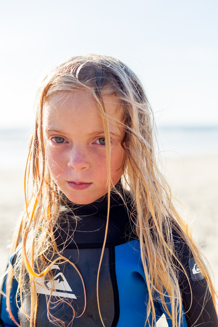 55-Portfolio-Girl-Surfer-Portrait