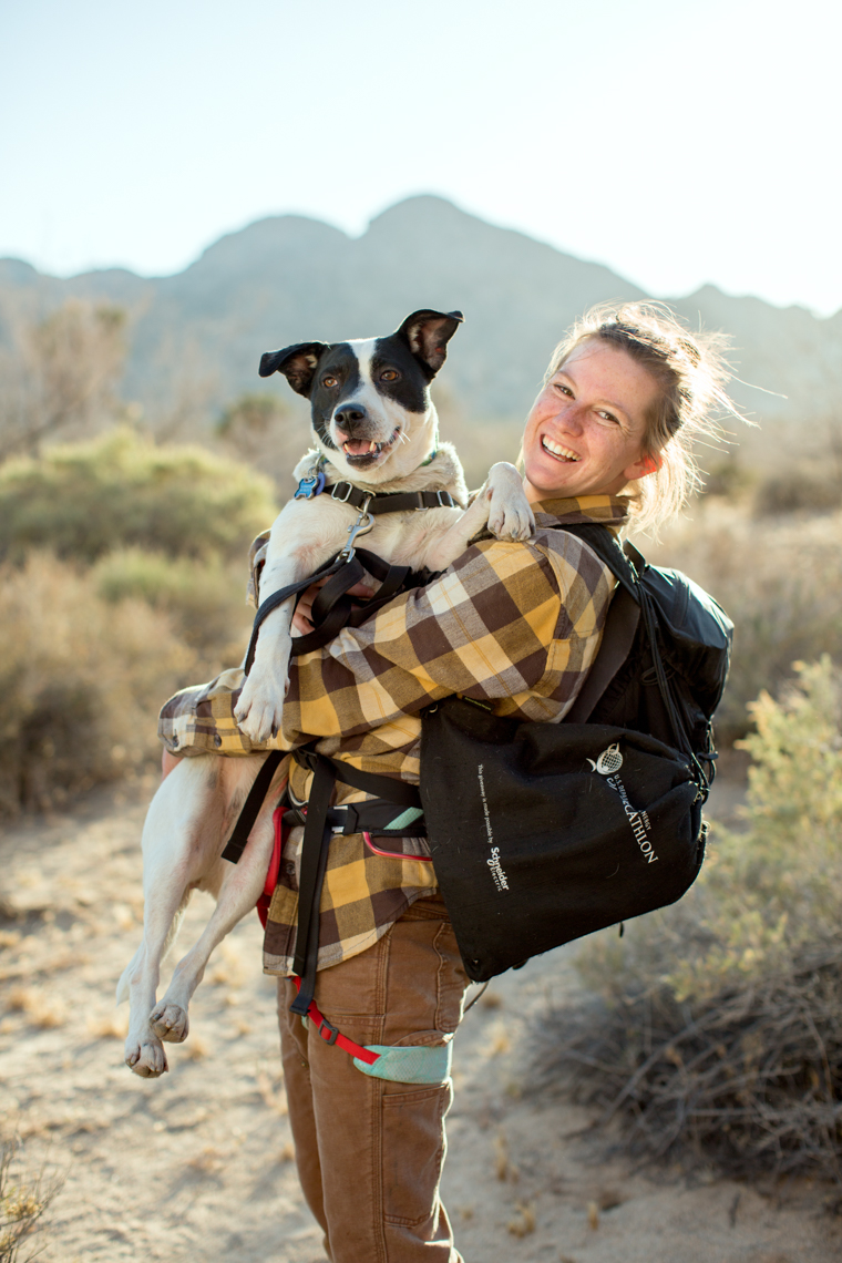 58-Lifestyle-Hiker-Dog-Portrait