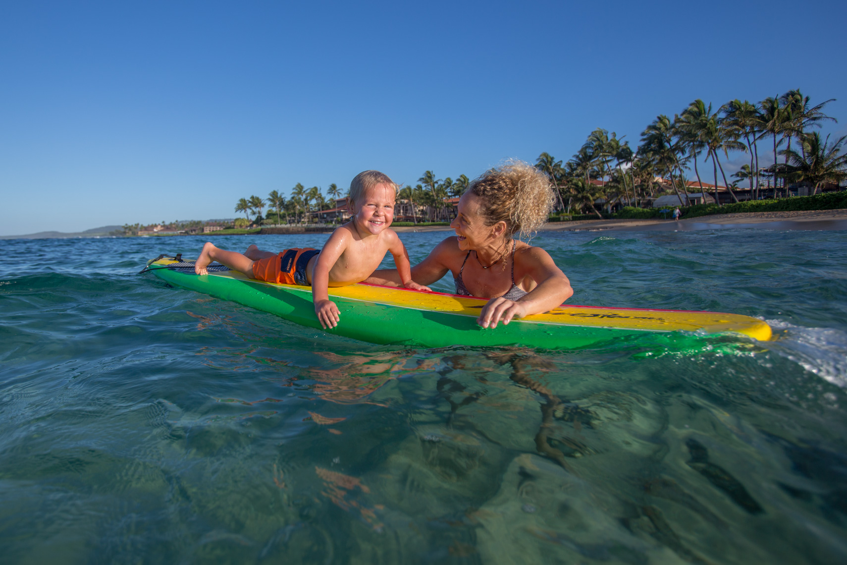 60-Kids-Beach-Adventure