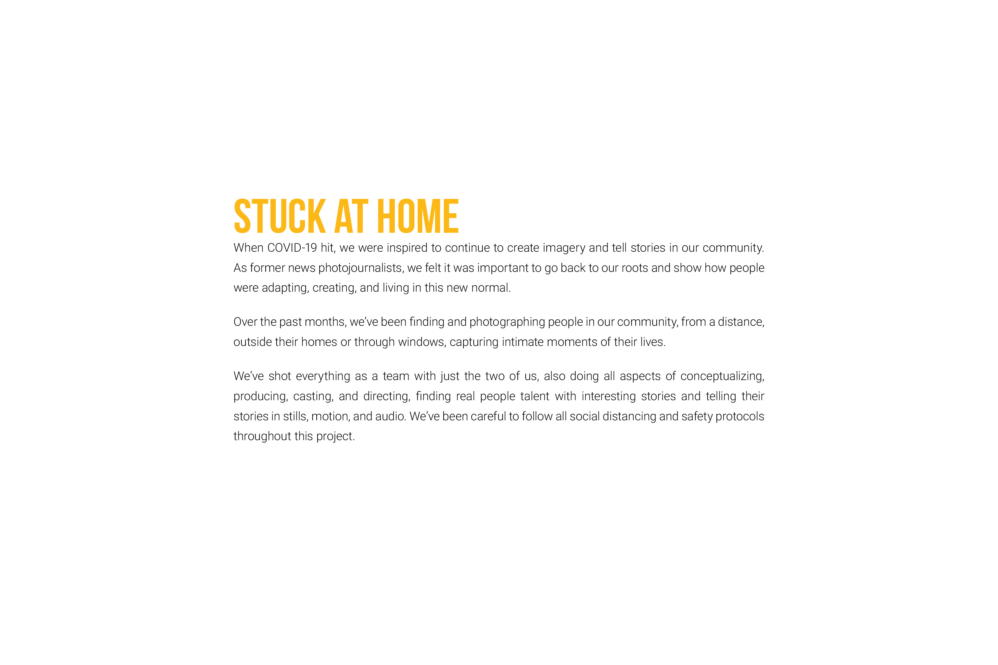 stuck-at-home-intro-text